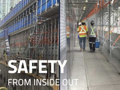 safety-from-inside-out-pdf-placeholder
