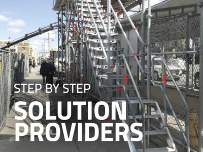 solution-providers