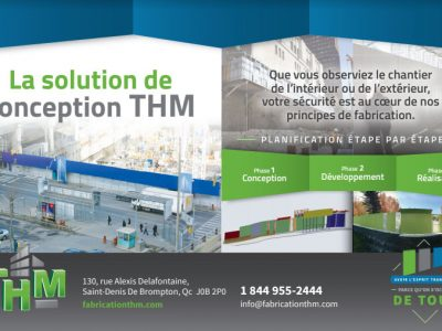 la-solution-de-conception-thm